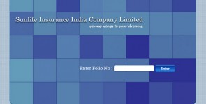 sunlife-insurance-india-mlm-software
